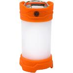 Ultimate Survival Technologies Brila Recharge Lantern Orange