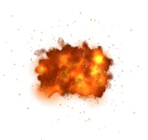 explosion png hd transparent explosion hdpng images