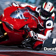 Special Ducati Panigale And Diavel Financing Deals « 1199 Panigale « Commonwealth Motorcycles