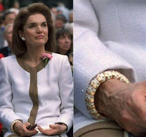 Jackie Kennedy Onassis Engagement Ring   Engagement Ring USA