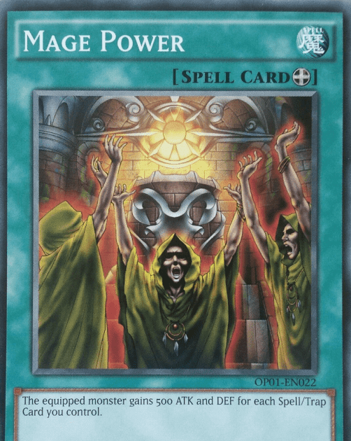 yugioh best trap cards for any deck