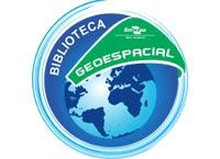 Embrapa abre acesso à biblioteca de dados geoespaciais Embrapa abre acesso à biblioteca de dados geoespaciais