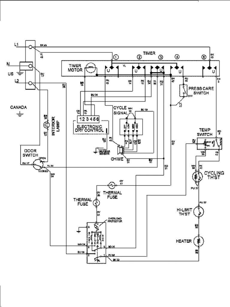 John Deere Engine Diagram