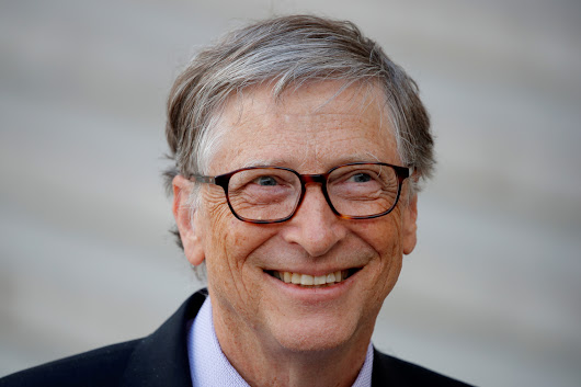 Bill Gates, Jeff Bezos, and other influential billionaires are investing in 2 startups that could solve the biggest problem with renewable energy