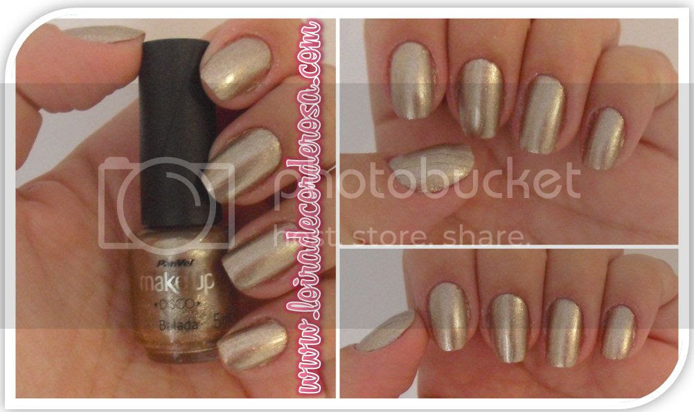 photo esmalte-make-up-balada-panvel-verniz_zpsda73962c.jpg
