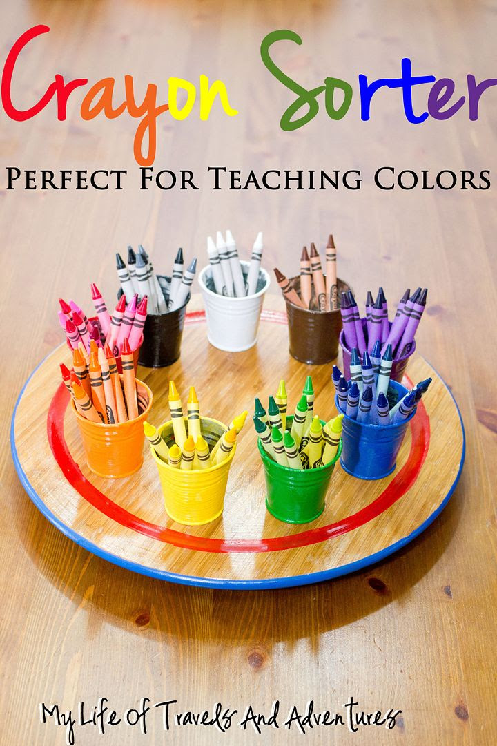 photo CrayonSorter-ColorTeaching11_zps728b9fb5.jpg