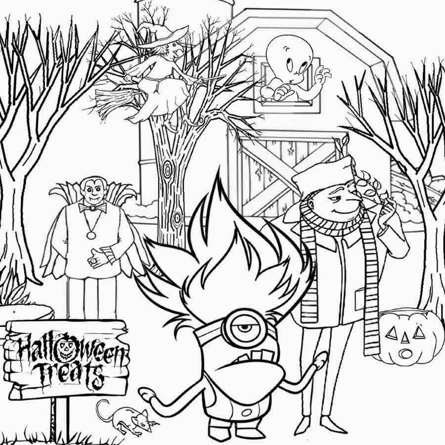 Download Free Printable Preschool Coloring Pages Things That Are Purple - Coloring Home