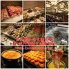 【澳門•路氹城】金沙城中心海鮮任食吃到飽的單人火鍋 - Xin 鮮 亞洲火鍋海鮮餐廳(多種湯頭可選擇)