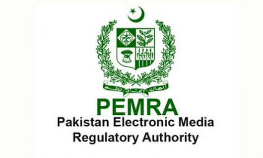 PEMRA invites EOI for digital cable TV licenses - Pakistan Press Foundation (PPF)