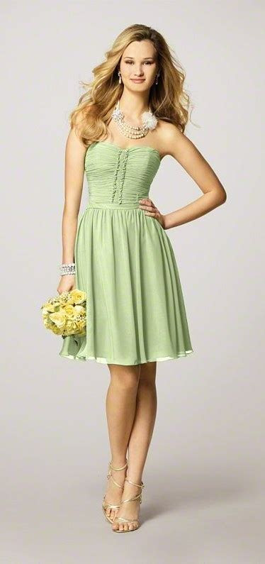 Show off your bridesmaids' dresses!   Weddingbee   Page 2