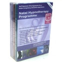how does hypnotherapy work for weight loss