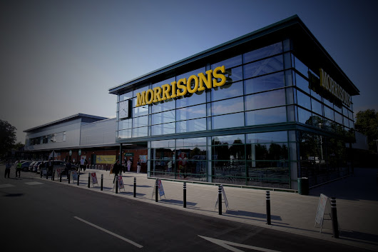 Has Morrisons committed grocery suicide? | Summit
