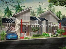 Desain rumah Minimalis,jasa desain rumah,desain rumah modern,desain rumah satu lantai