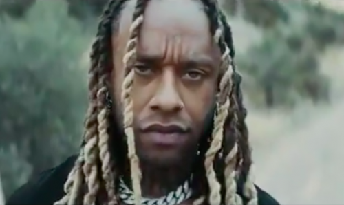 """NEW VIDEO: Ty Dolla $ign feat. Post Malone – """"Spicy"""""""