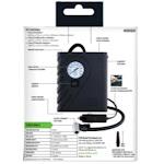 Slime 40060 Compact Inflator