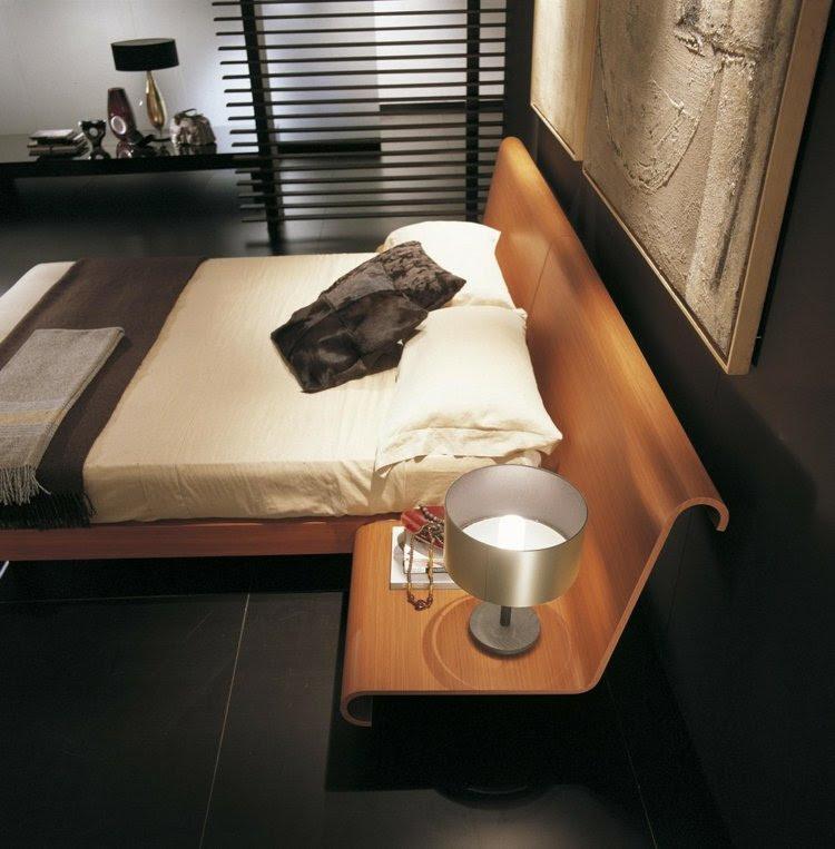 Schlafzimmer Ideen 2015 - 30 trendige Einrichtungen