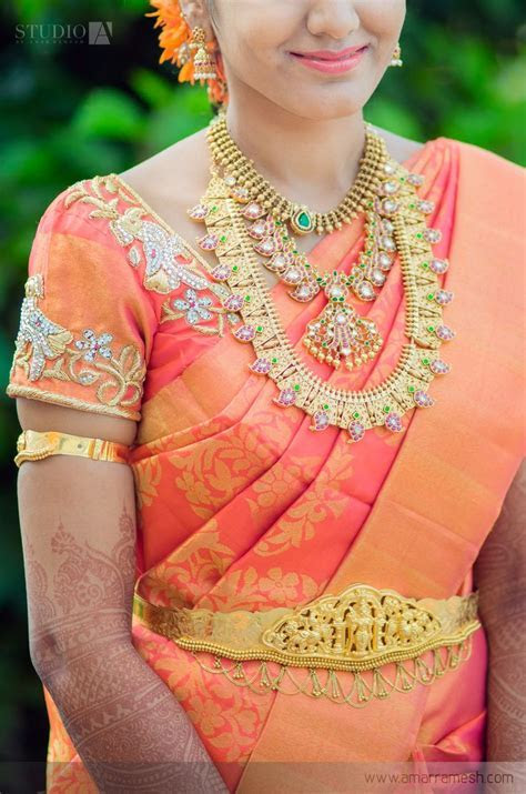 17 Best images about Indian Jewelry on Pinterest   Anklet