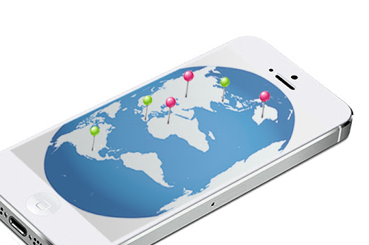 How much does a 4G phone plan cost around the world? - WhistleOut