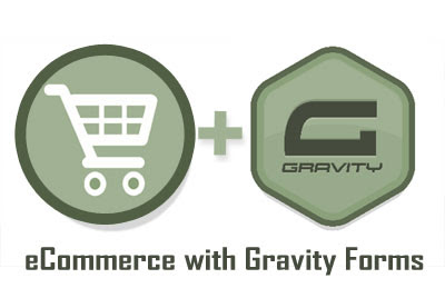 How to Use Gravity Forms as an eCommerce Solution - Tuts+ Code Article