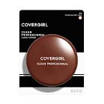 COVERGIRL Professional Loose Powder 105 Translucent Fair .7oz