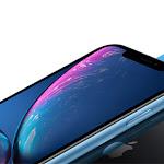 iPhone XS, iPhone XS Max - order now on BT Mobile - BT.com