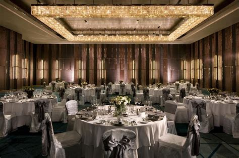 Welcome to meetings and events at Renaissance Bangkok