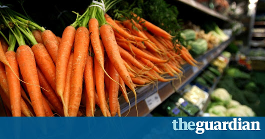France ensures leftover food goes to people in need. Why can't we do the same? | Rachel Kelly | Opinion | The Guardian
