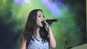 Yasmi Concert HD 40 years of Hmong Association and Network
