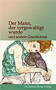 Buch / eBook