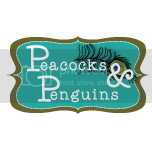 Peacocks and Penguins