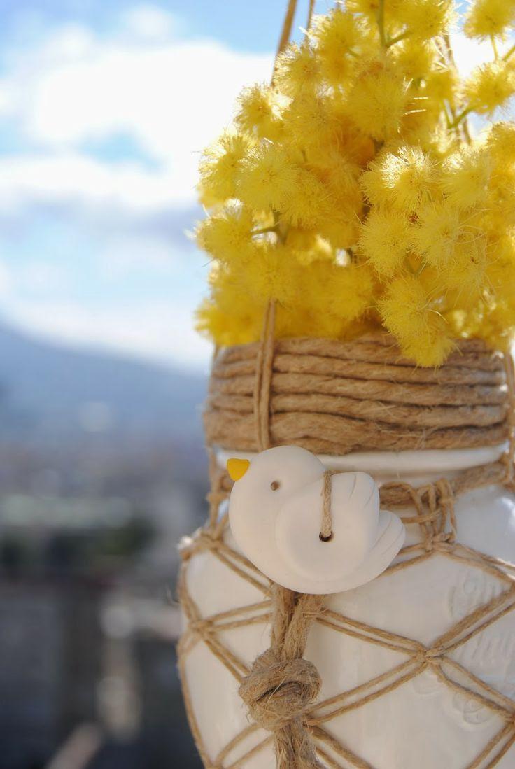 http://www.3gufettisulcomo.blogspot.it/2014/03/una-mimosa-per-tutte-voi.html
