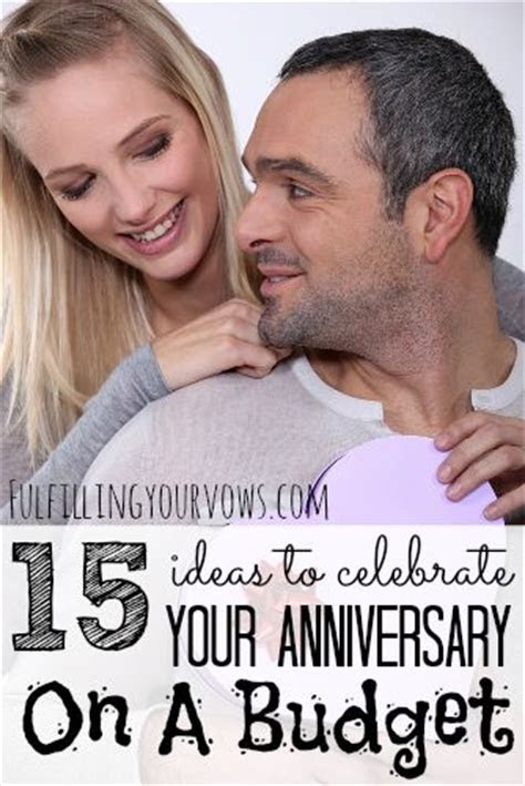 25  best ideas about Anniversary dates on Pinterest