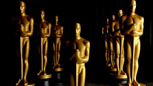 Oscars 2016 Events, Parties & Ballot Denver | The Denver Ear