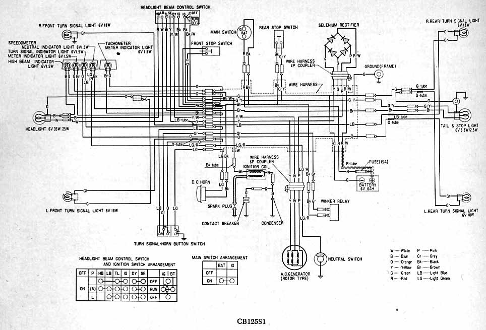 vt500c wiring diagram image 8