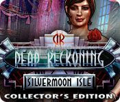 Dead Reckoning: Silvermoon Isle Collector's Edition [FINAL]