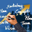 Choosing The Best Marketing Companies In Washington DC - Build Your Business Blog