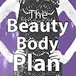 The Beauty Body Plan: The 12-Week Guide to Eating for Weight Loss, Health and Happiness - Kindle edition by Sara Binde. Health, Fitness & Dieting Kindle eBooks @ Amazon.com.
