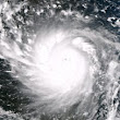 Why everyone is talking about the super typhoon