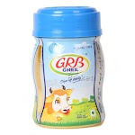 GRB Ghee 200 Ml