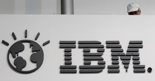 IBM launches Linux-only mainframe system LinuxONE | Reuters