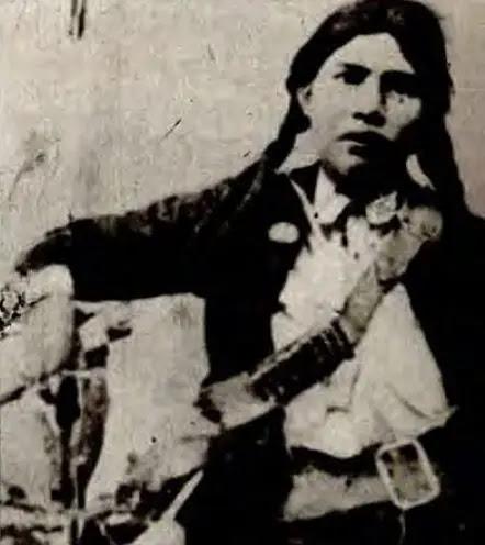 revolucion mexicana 17