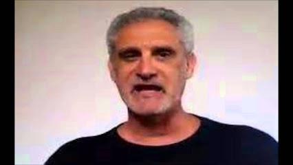 Steve Piccus Wikipedia