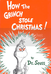 photo How_the_Grinch_Stole_Christmas_cover_zpsd8275c81.png