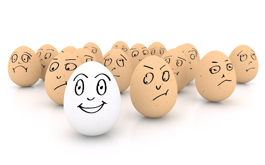 How Eggs Tell the Pricing Strategy Story Every Retailer Needs to Hear - Clear Demand