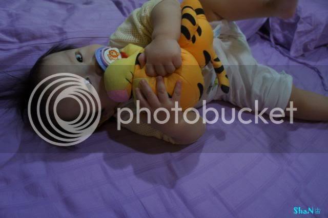 photo 23-10_zps4854a81d.jpg