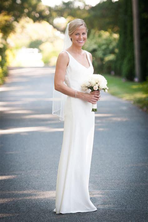 11 best Wedding Dress Inspiration images on Pinterest
