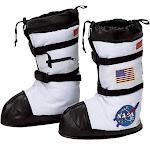 Aeromax Astronaut Boots Child