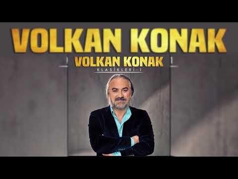 Feriğim şarkısı kime ait dinle Volkan Konak