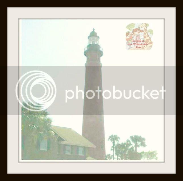 photo Lighthouse2.jpg