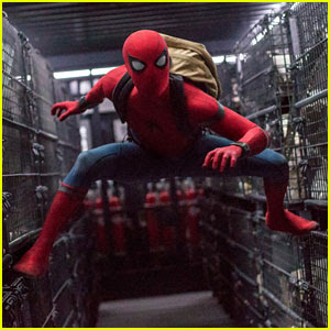 Why Isn't Uncle Ben in 'Spider-Man: Homecoming'?